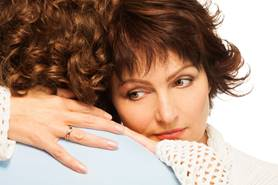 Knowing your loved one is safe is important in choosing a funeral home.