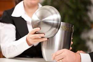 Cremation identification is important for families to understand.
